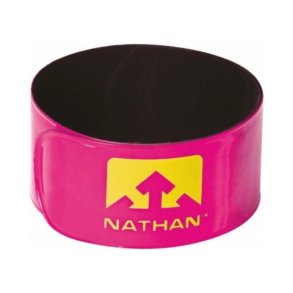 Nathan Clip roze