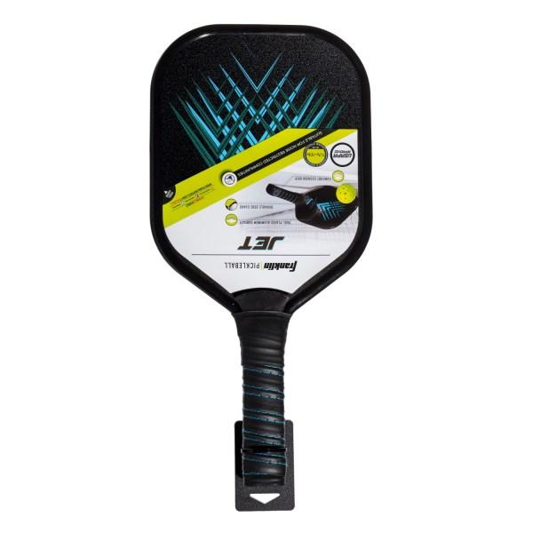 Franklin ACTIVATOR pickleball racket | Hout