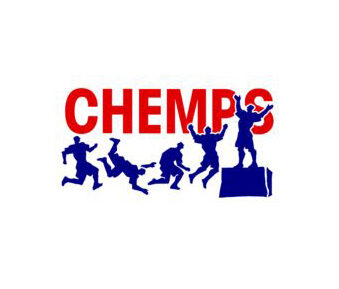 CHEMPS - sport en geloof