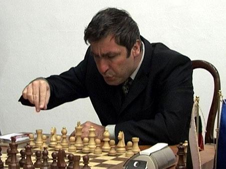 https://i2.wp.com/www.chessbase.com/news/2006/linares/ivanchuk04.jpg