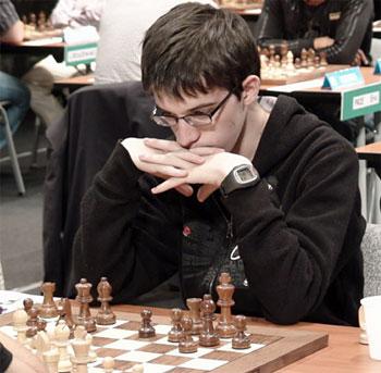 https://i2.wp.com/www.chessbase.com/news/2007/vachier01.jpg