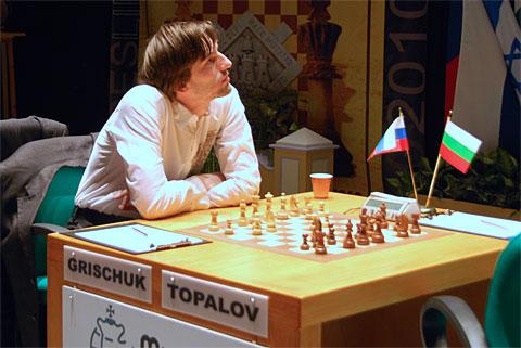 https://i2.wp.com/www.chessbase.com/news/2010/linares/grischuk02.jpg