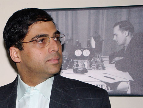anand07.jpg