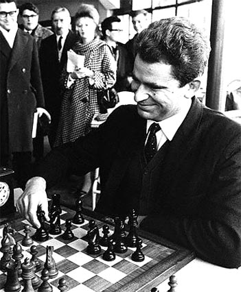 Image result for boris spassky wins chess championship images