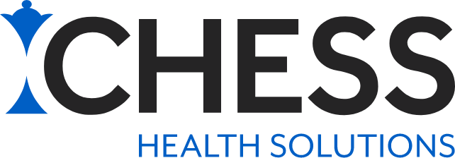 Chess Acos Save Medicare Millions With Innovation