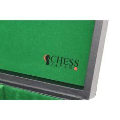 チェスジャパン チェス駒収納ボックス 4