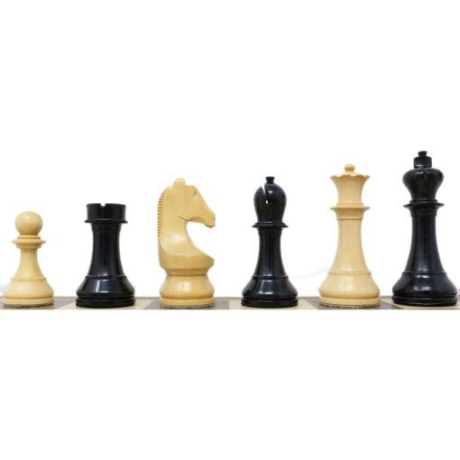 チェスジャパン チェス駒 チャンピオンシップ 96mm 2