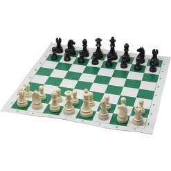 チェス盤 チェスジャパン スタンダード 51cm 5