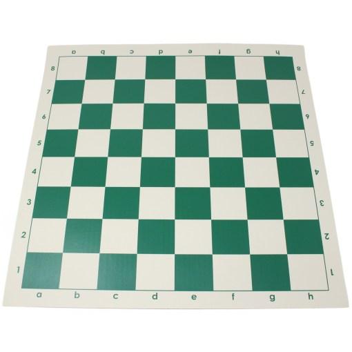 チェス盤 スタンダード 51cm 1