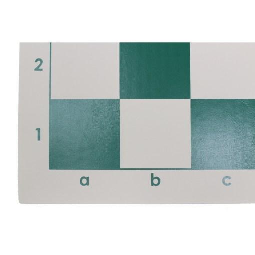 チェス盤 スタンダード 51cm 2