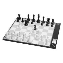チェスコンピューター DGT Centaur 1