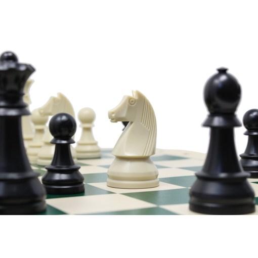 チェスセット ABSスタンダード 44cm 8