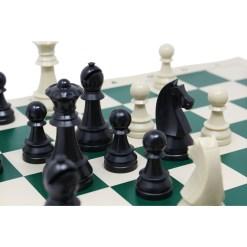 チェスセット ABSスタンダード 44cm 11