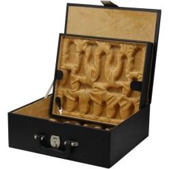 チェスジャパン プレミアム・チェスボックス 最大114mm 9