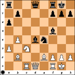 http://www.viewchess.com/cbreader/2015/6/6/Game17430015.html