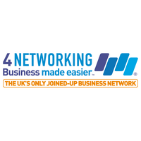 4Networking at Chester Business Show