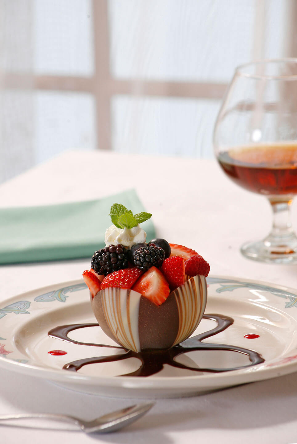 Celebrate Valentines Day At A Romantic New Hampshire Inn