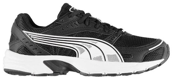 Puma Axis Mens Trainers
