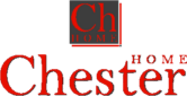Chester Home
