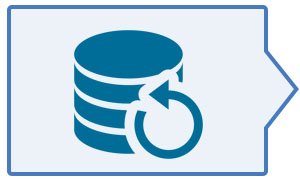 Managed Data Protection and Backup
