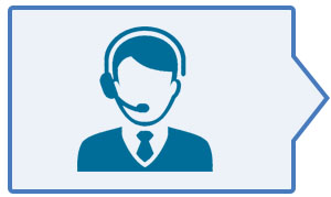 Remote and Onsite Support