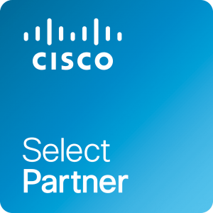 Chester IT is Cisco Select Partner