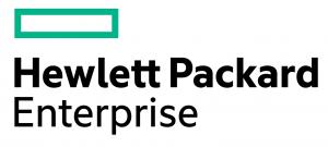 Chester IT & Hewlett-Packard Enterprise