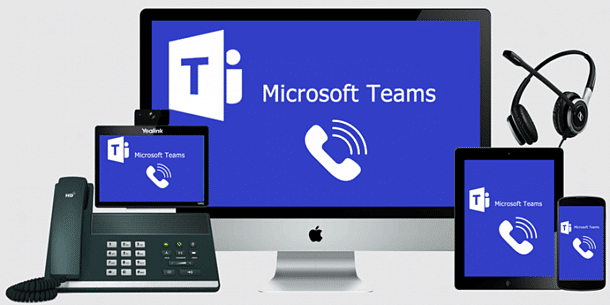 Why Microsoft 365 and TEAMS Phones Makes BEST Business Sense