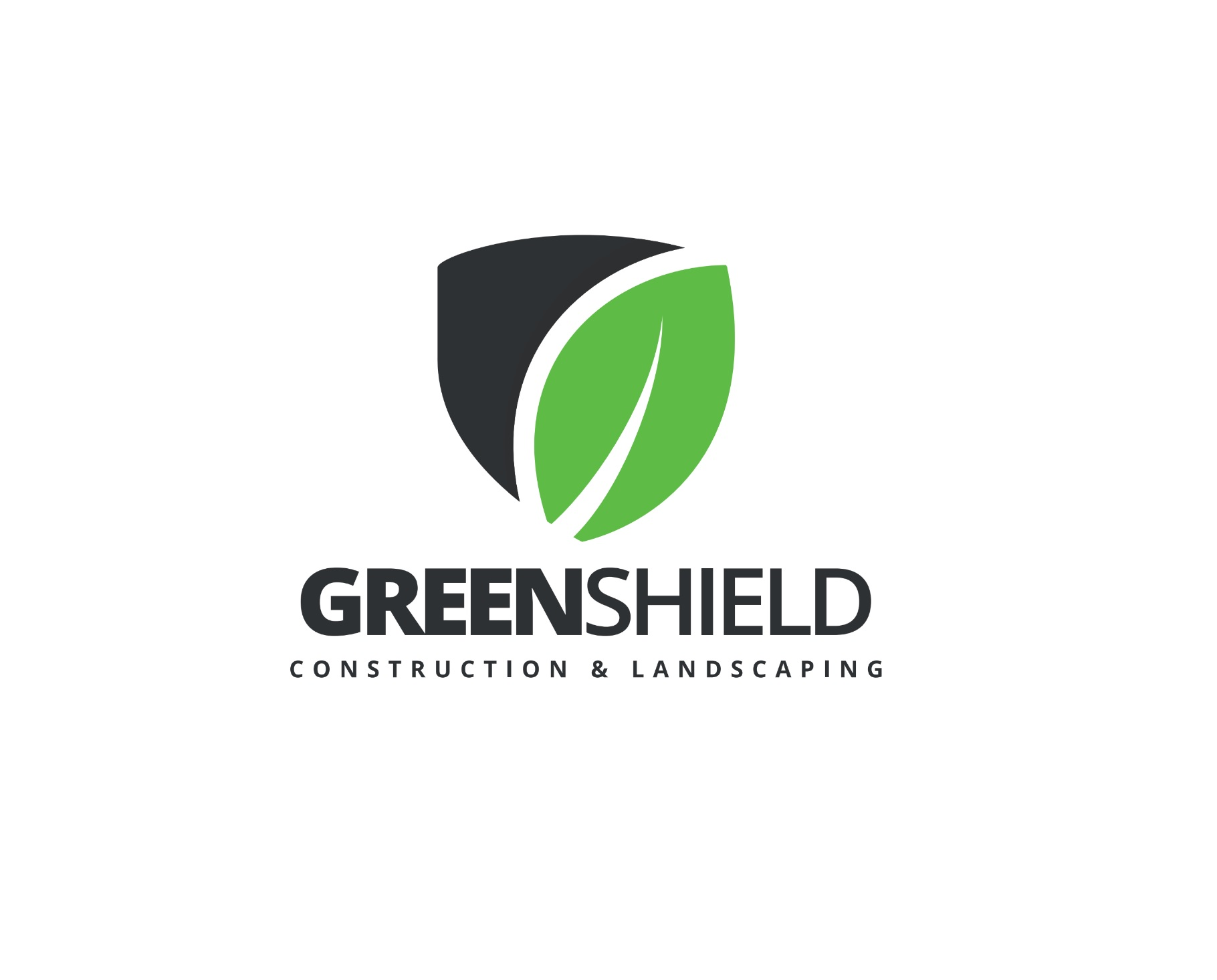 Green Shield Construction And Landscaping