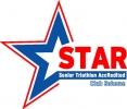star_logo1