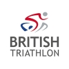 british-triathlon-logo