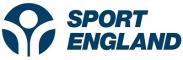sport-england-rgb