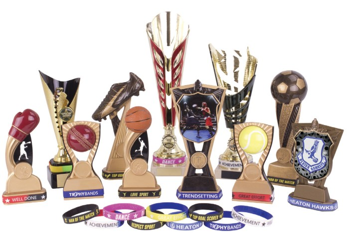Trendsetting-Trophies-Trophy-Bands