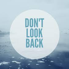 1/15/17 – Don't Look Back – Dennis Johnson