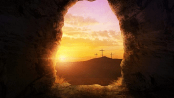 The Significance of the Cross and the Empty Tomb – Samuel Burger – April 1, 2018