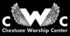 Chestuee Worship Center