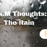 2-am-thoughts-the-rain