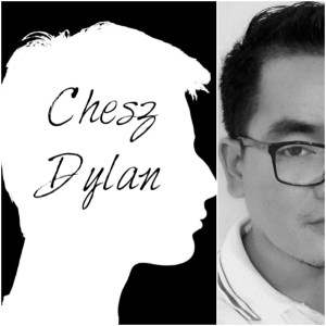 The-real-chesz-dylan