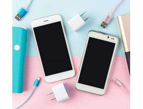 Phones and accesories