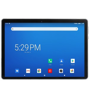 BDF M107 UNISOC SC9863A Octa Core 2GB RAM 32GB ROM 10.1 Inch Android 6.0 4G LTE Tablet