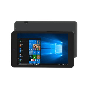 Original Box Jumper Ezpad Mini 8 Intel Cherry Trail Z8350 2GB RAM 64GB ROM Windows 10 8 Inch Tablet