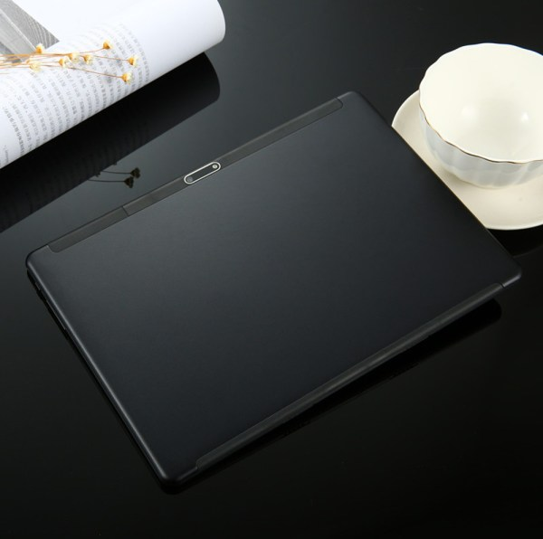 K108 2GB RAM 32GB ROM Helio P22 MT6762 Octa Core A53 10.1 Inch Android 9.0 4G Tablet