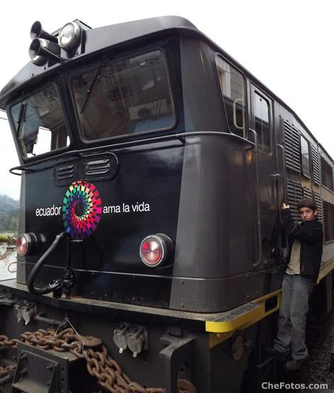 ecuador-ama-la-vida-tren