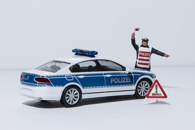 Buscar dueño de auto por patente
