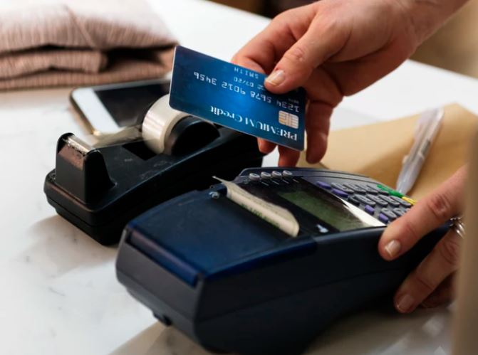 Habilitar la Tarjeta MasterCard para viajar al exterior