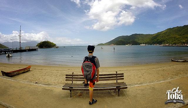 playa-de-abraao-ilha-grande