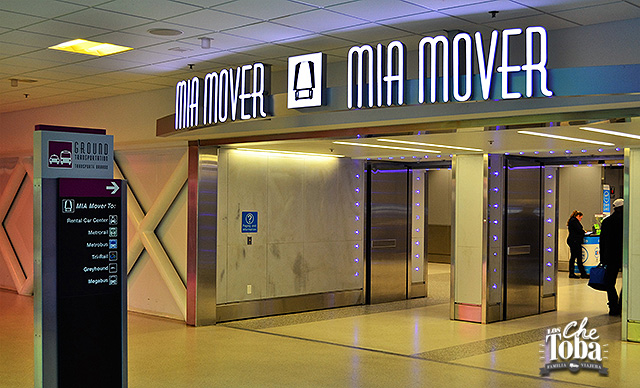 mia-mover-station