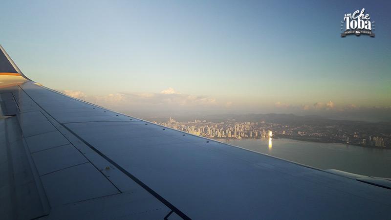 rosario-panama-copa-airlines