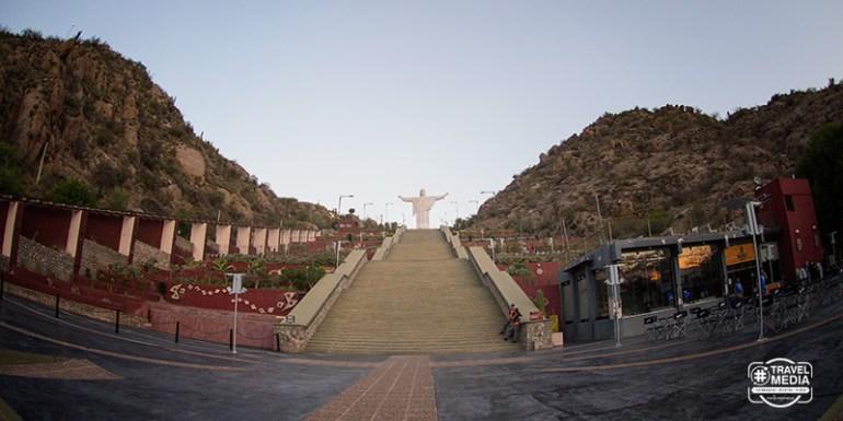 Qué ver o hacer en Chilecito
