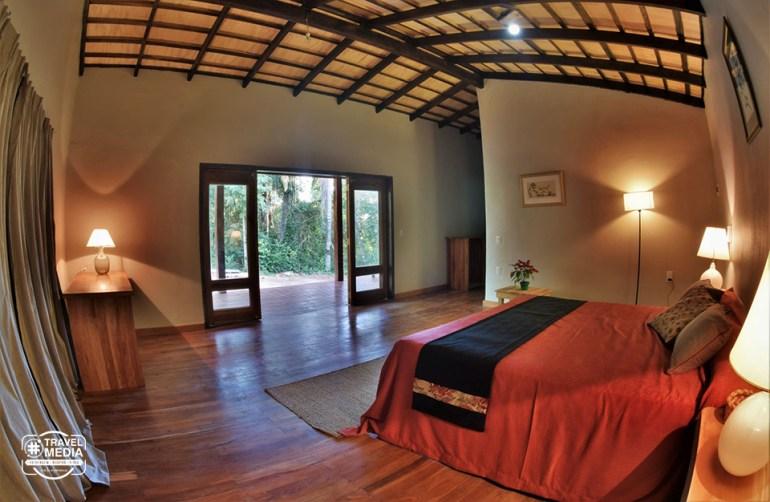 Fotos de El Soberbio Lodge, Misiones